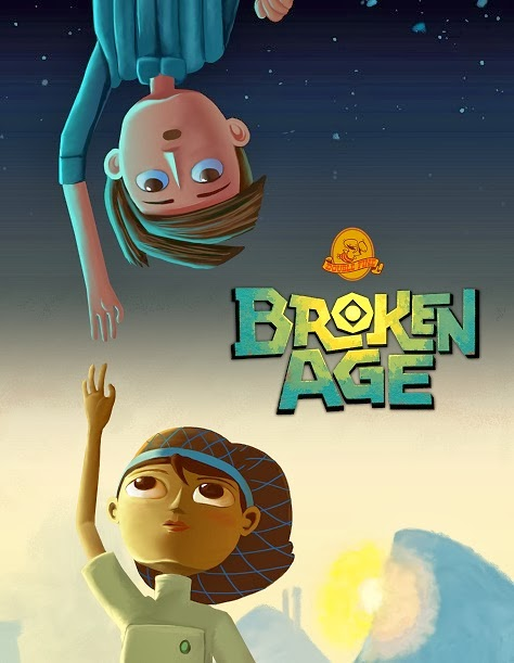 MyIndiePixel_BrokenAge_8