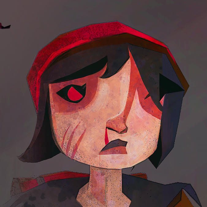MyIndiePixel The Flame in The Flood 2